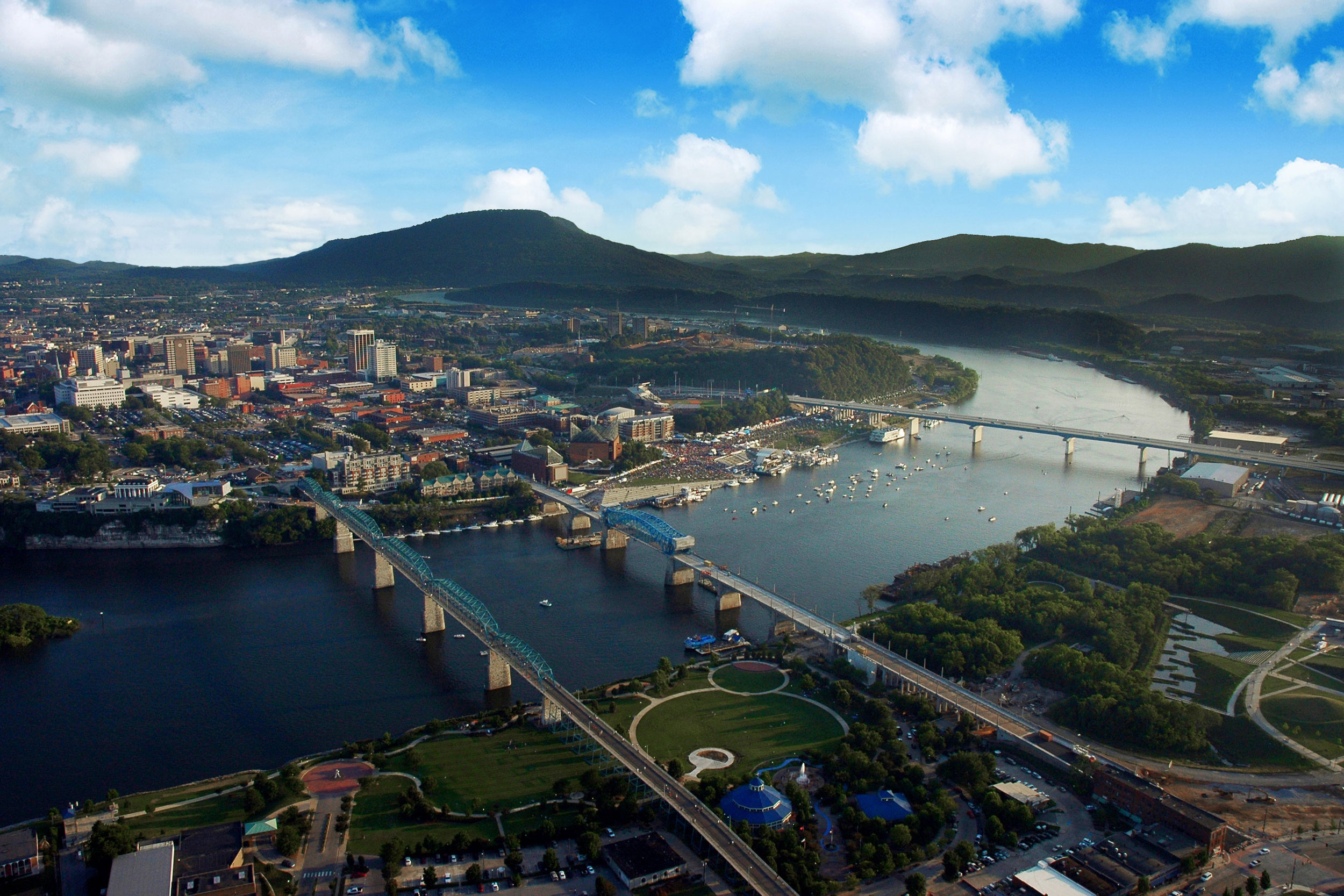 Chattanooga-City-View-Aerial.jpg