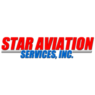 Star Aviation Services.png