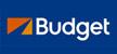 budget-car-rental.png