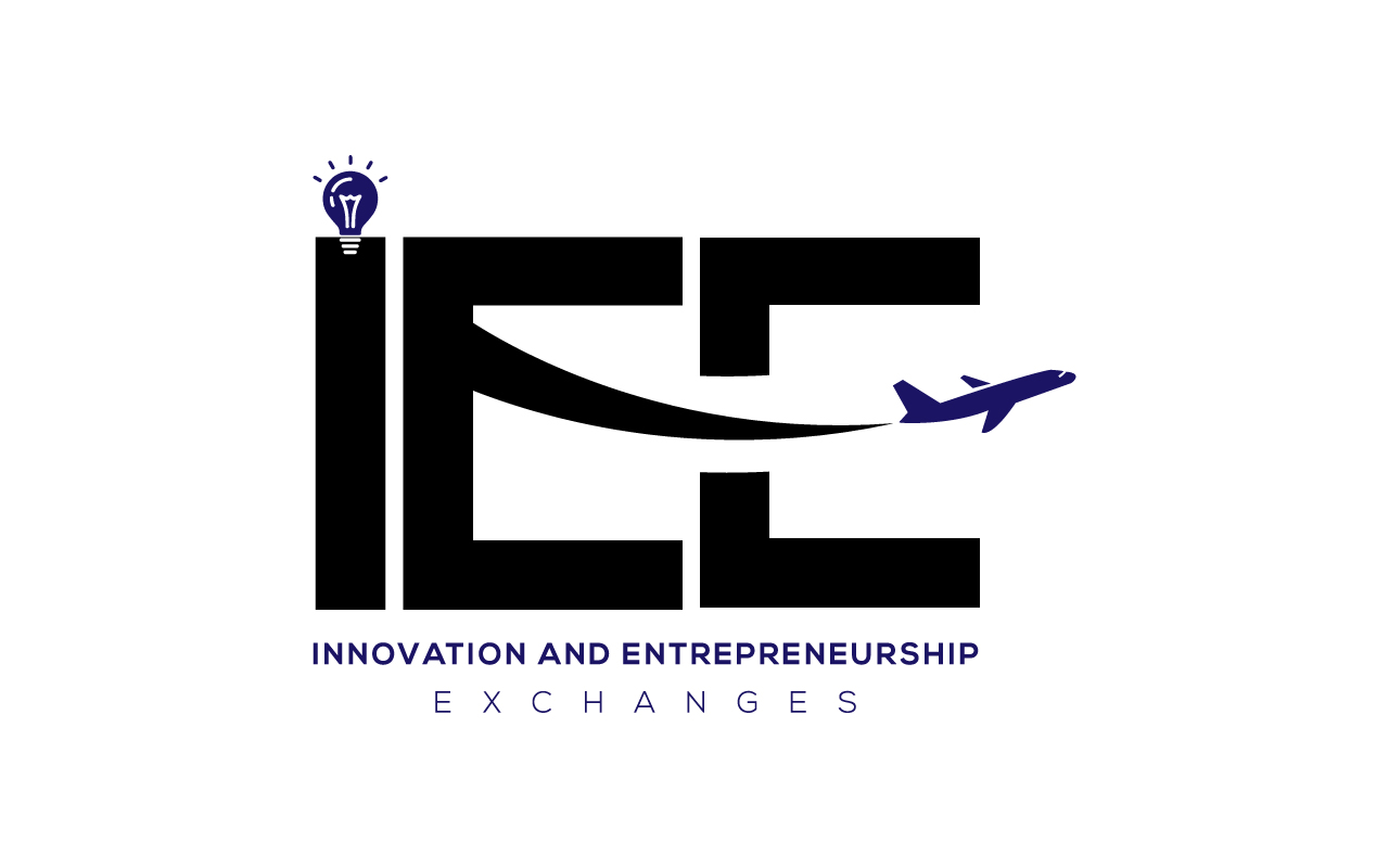InnovationandEntrepreneurshipExchanges.jpg