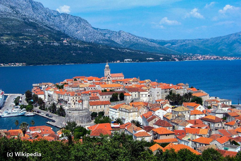 Korcula_Croatia-2-2.jpg