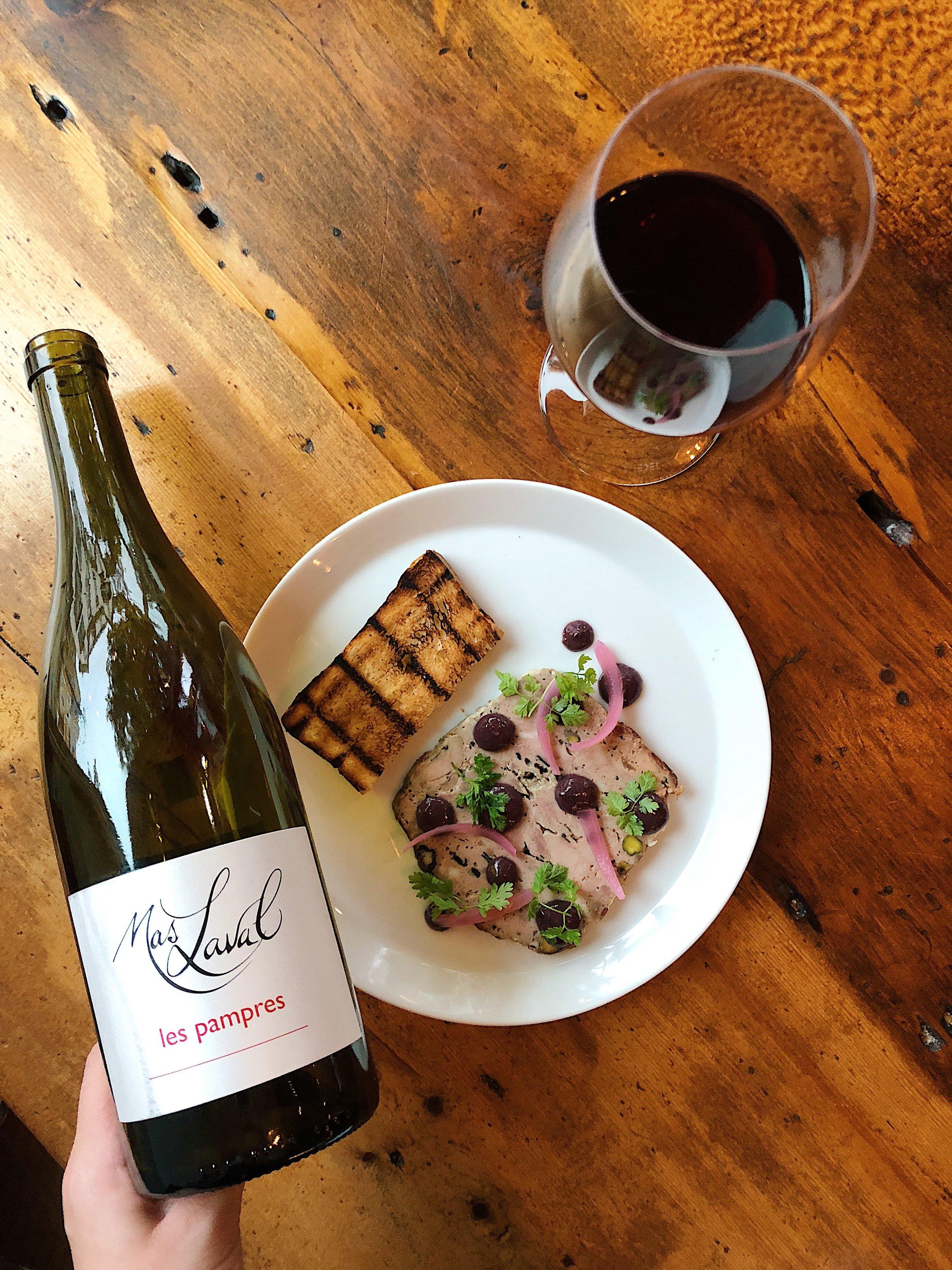 Wine_Wise_WFood_Walk_Pportland_Maine