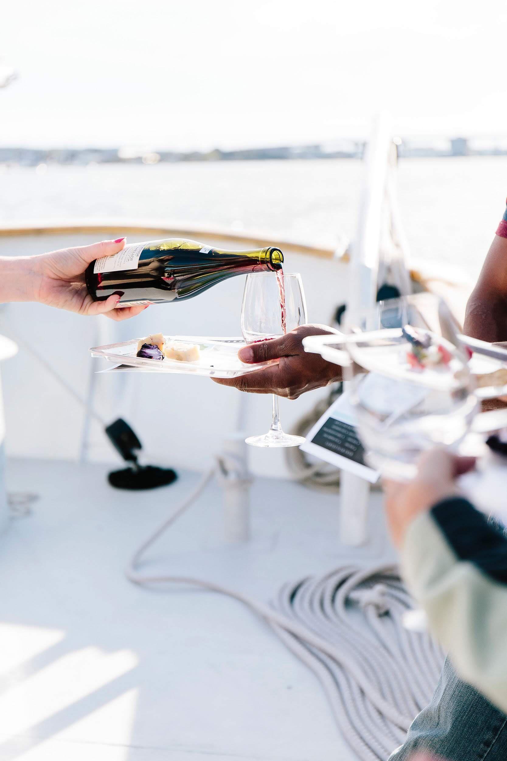 Wine_Wies_Sail_portlandmaine_mb.jpg