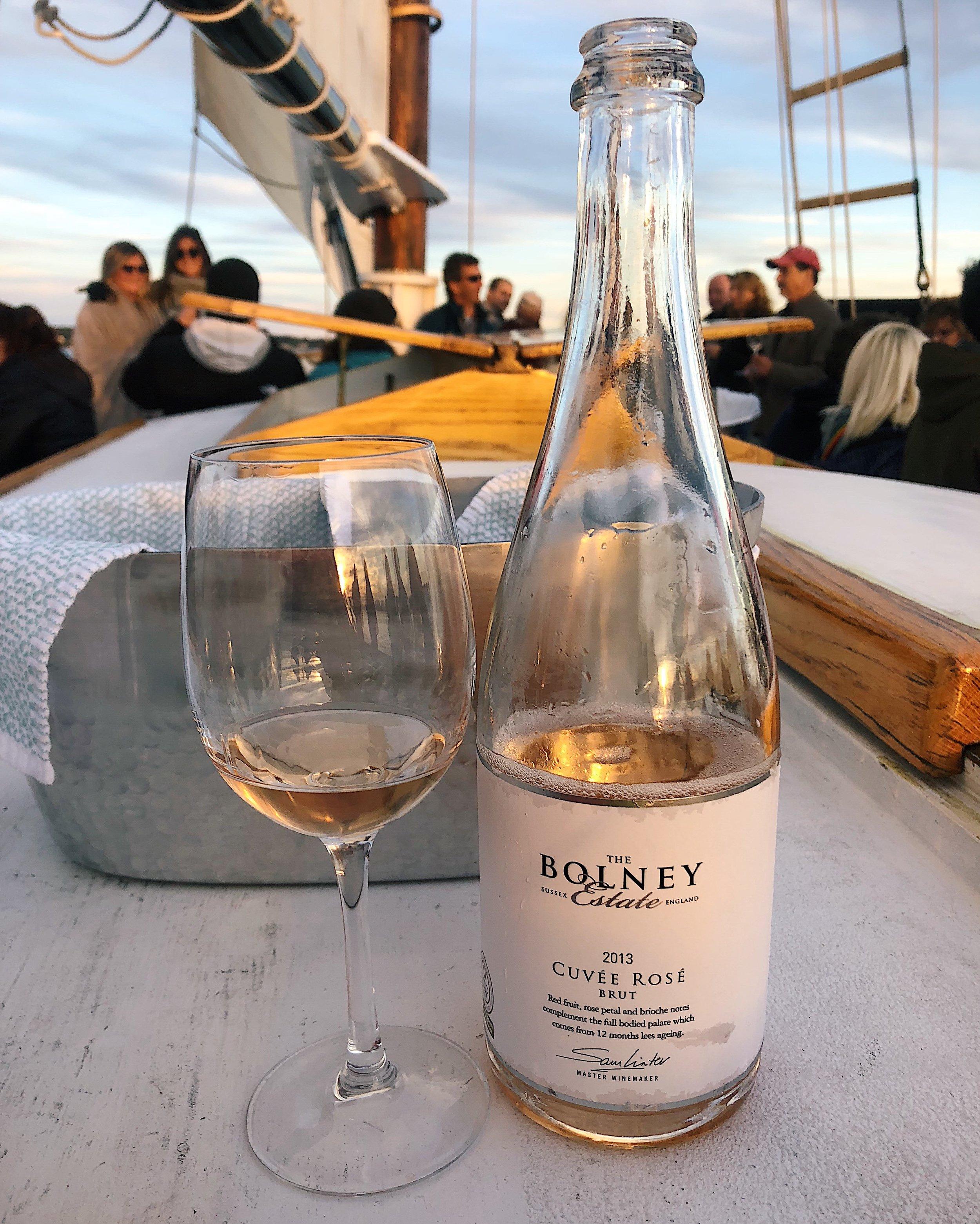 Wine_Wise_Sail_portland_Maine_emerging_england_sparkling.jpg