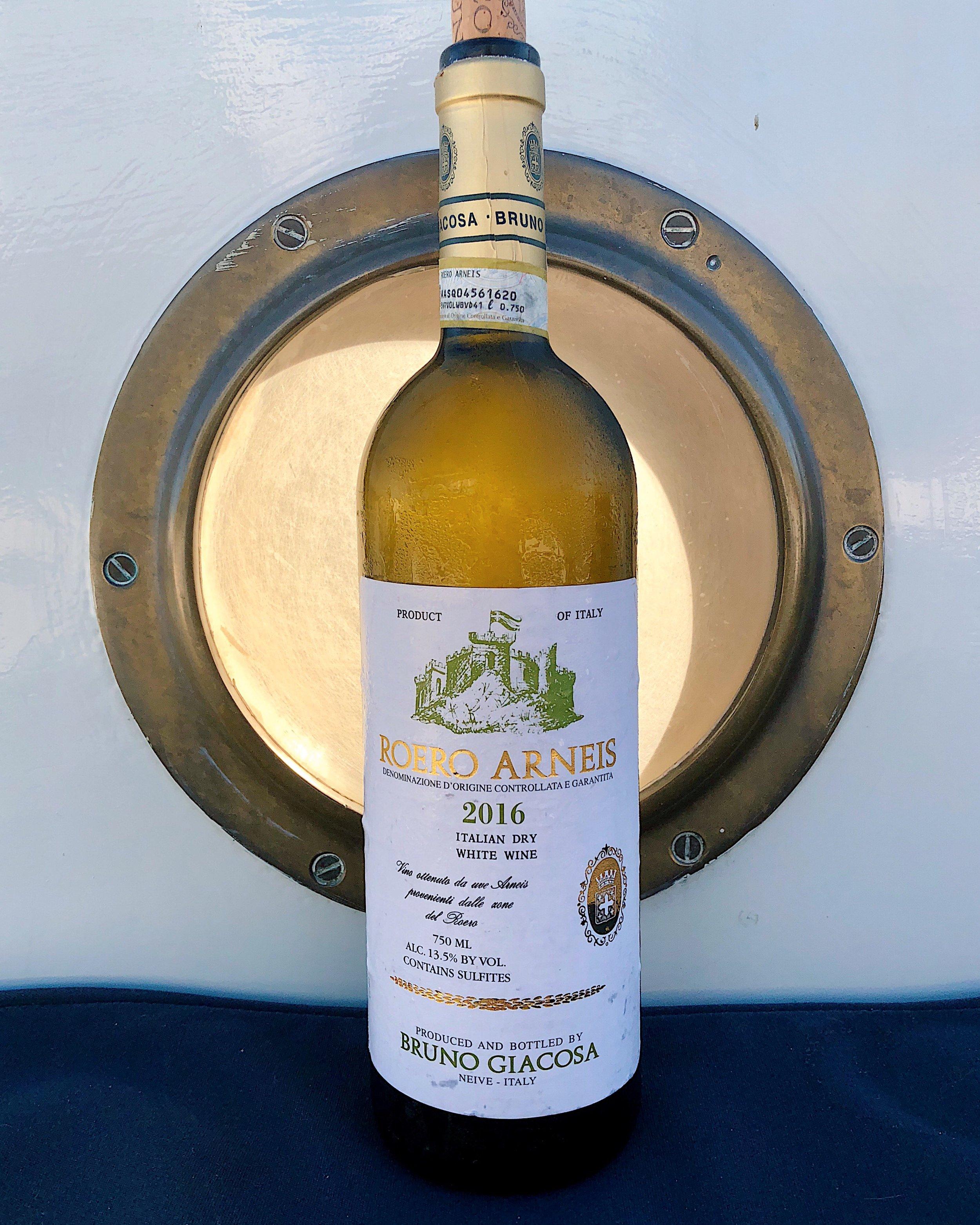 wine_wise_sail_portland_maine_whites_roero.jpg