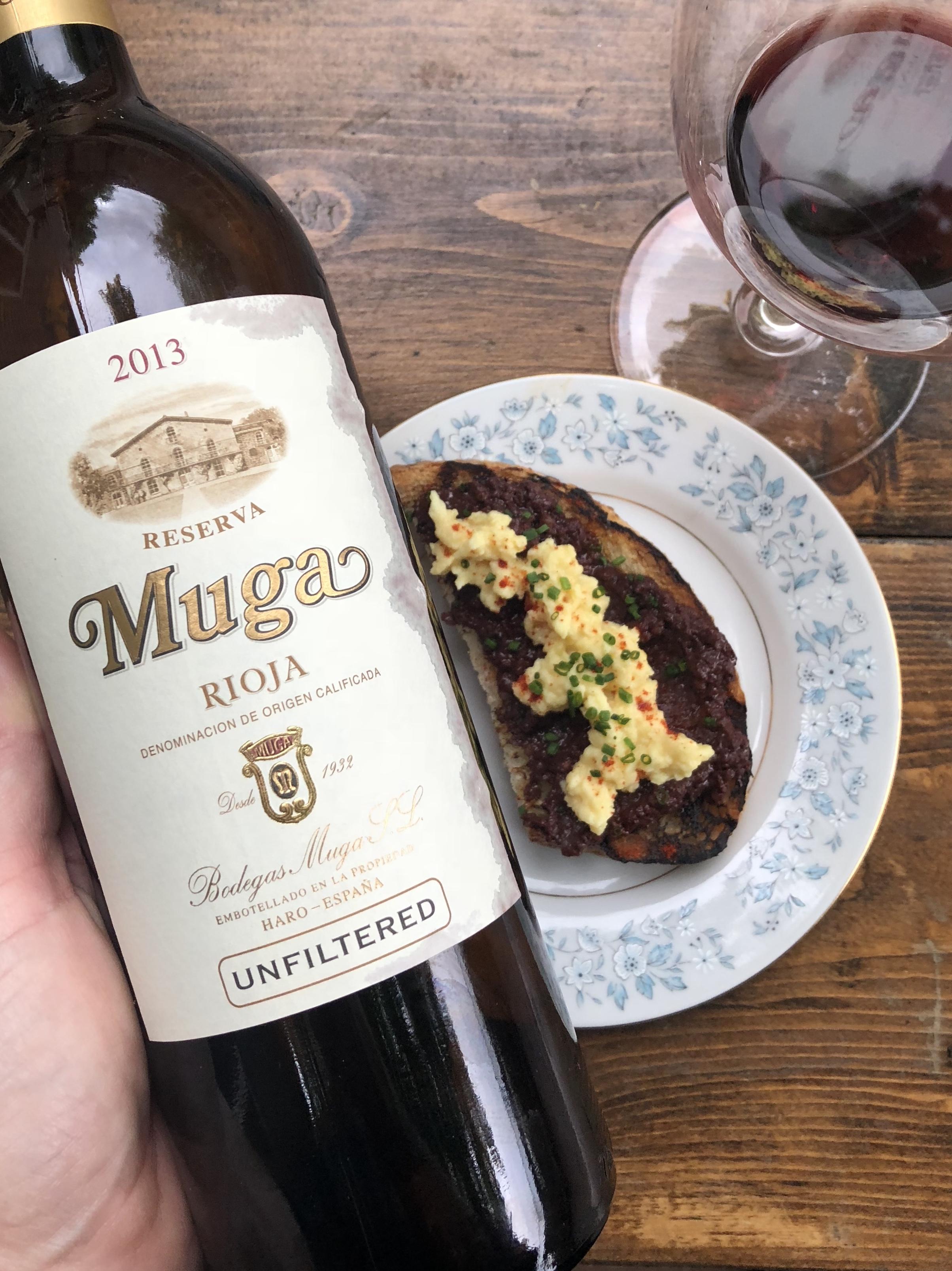 wine_wise_walk_spain_muga.jpg