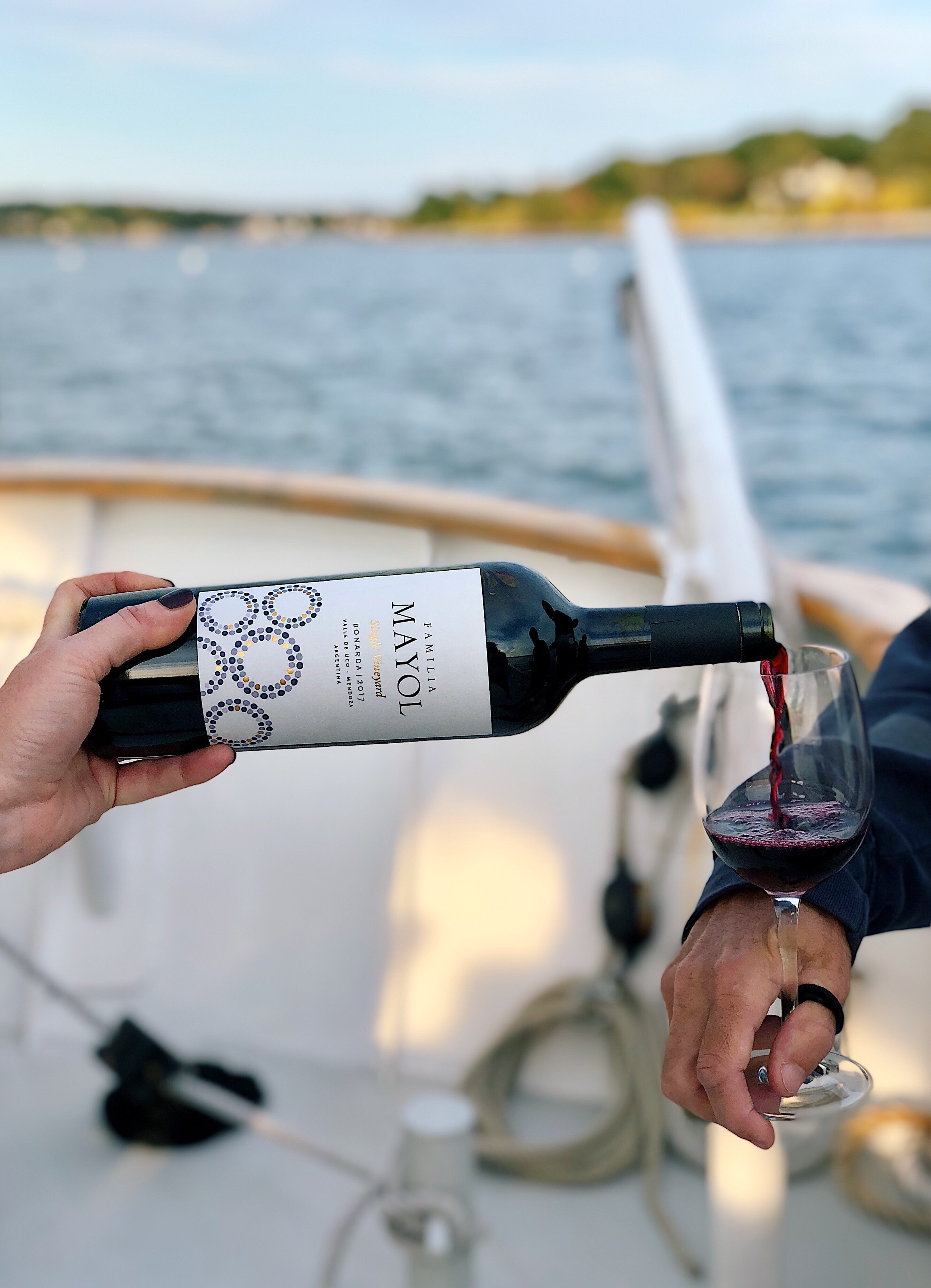 wine-wine-portland-maine-sail-red-rope-malbec-pour-southamerica.jpg