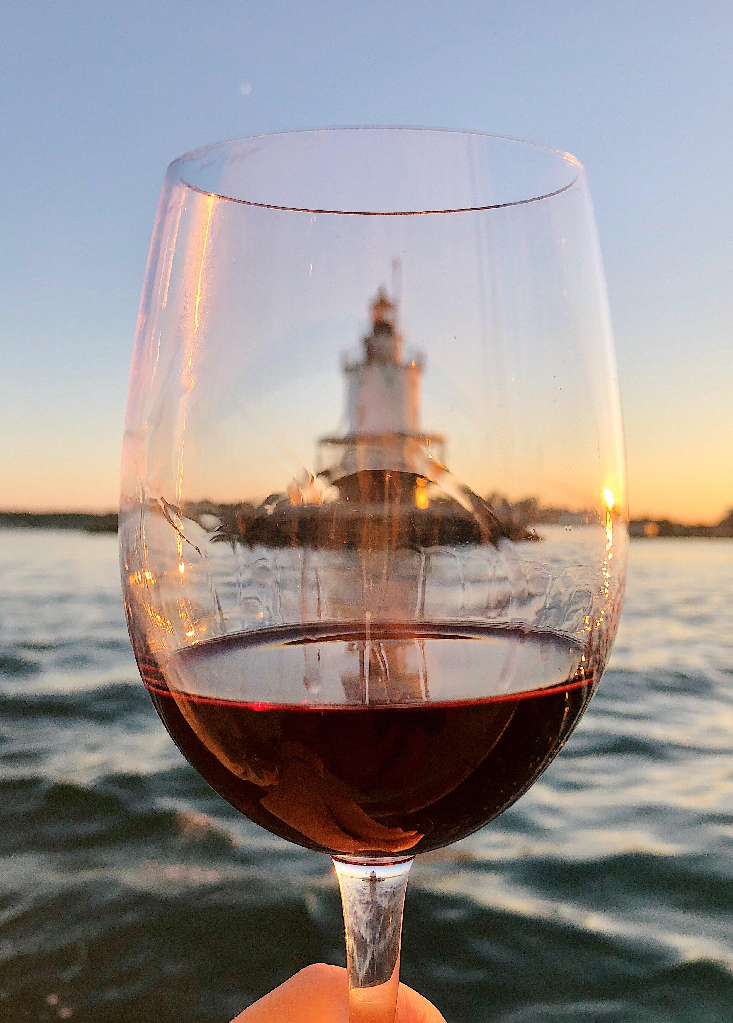 wine_sail_winewise_portlandmaine_lighthouse.jpg