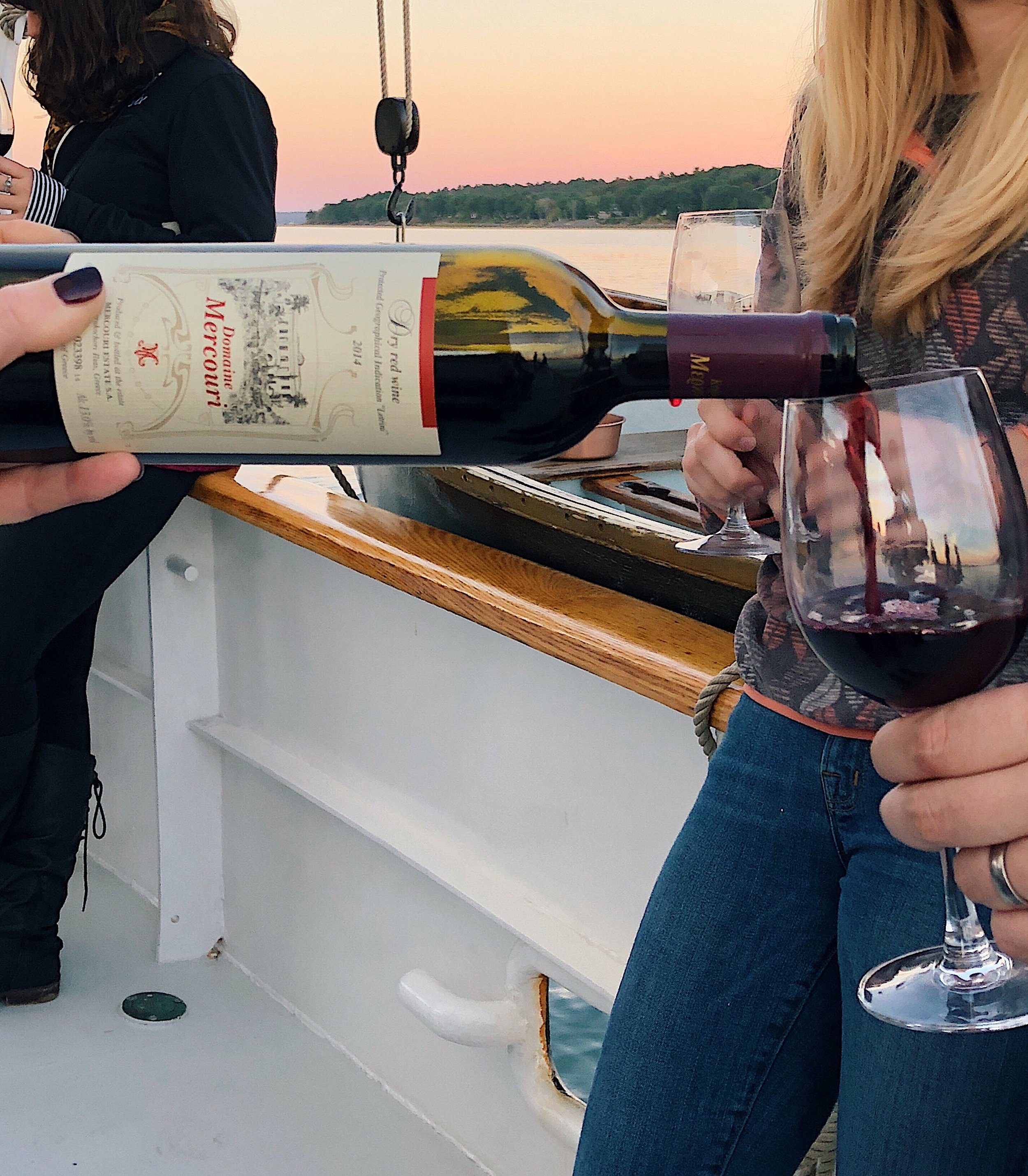 wine-wine-portland-maine-sail-red-pour-greece.jpg
