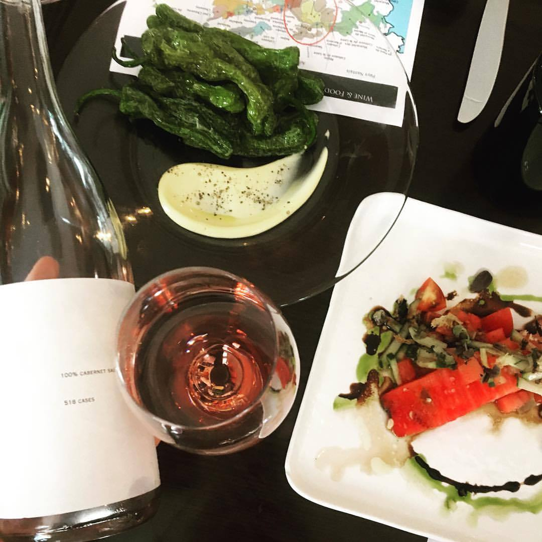 wine_wise_walk_rose_surlie.jpg