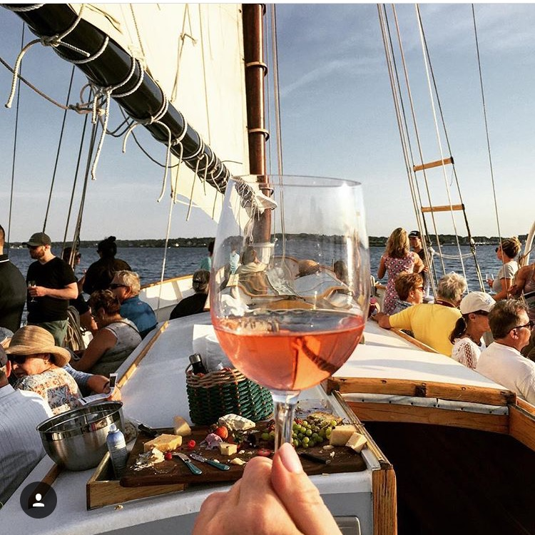 wine_wise_events_portland_maine_wine_sail_rose_group .jpg