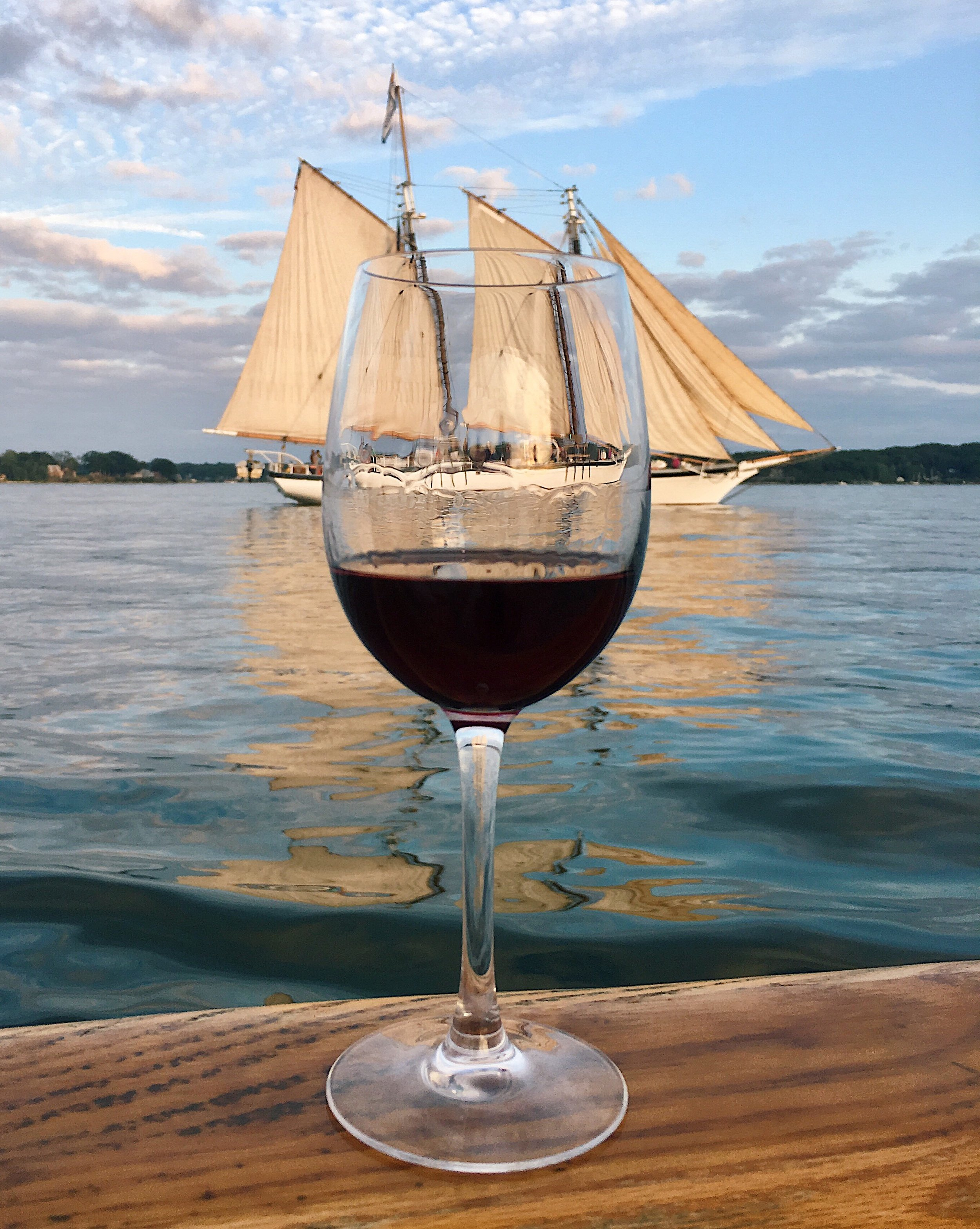 wine_wise_events_portland_maine_wine_sailwine_wise_events_portland_maine_wine_sailSail 2.jpg