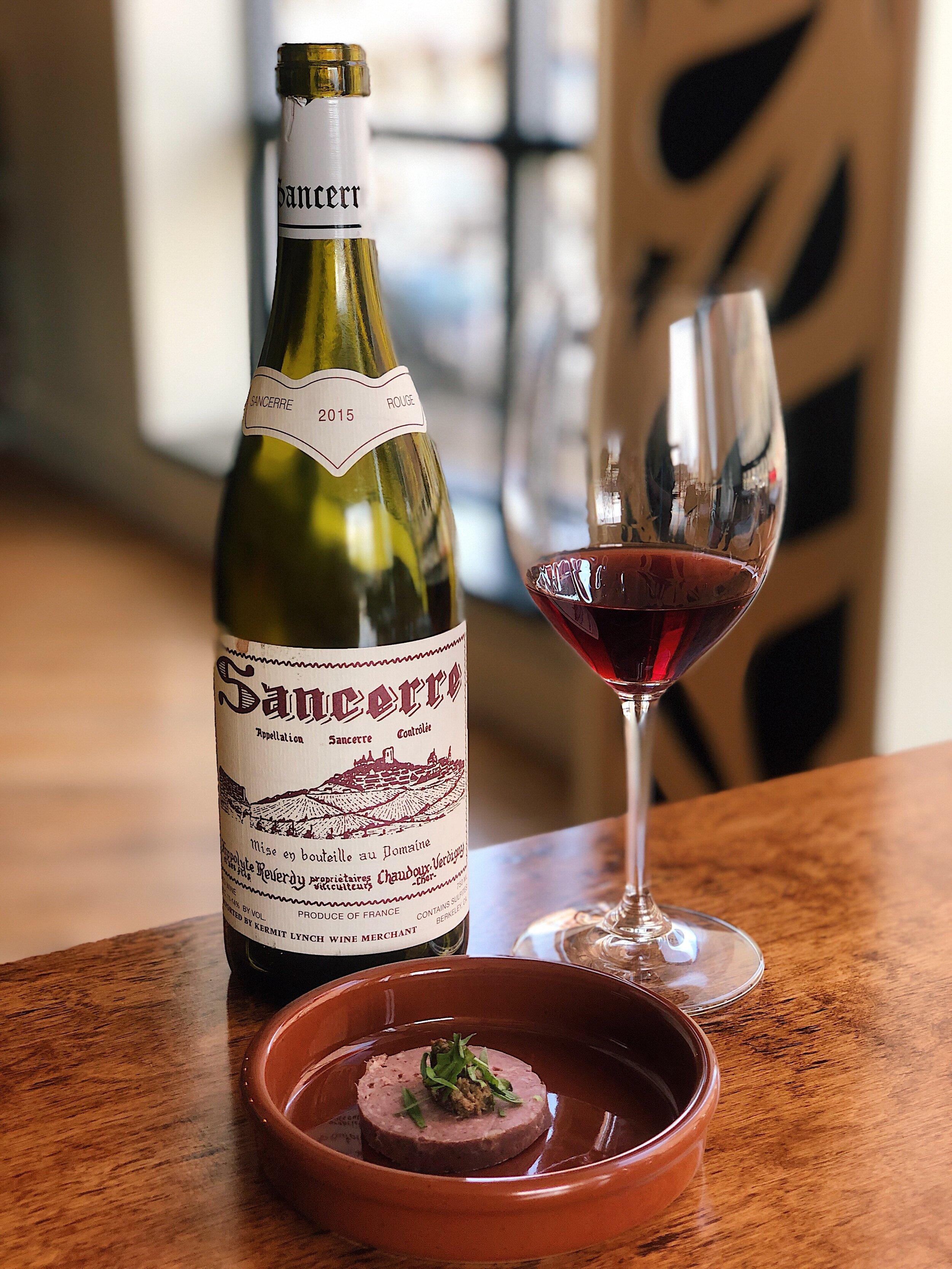 wine_wise_portland_maine_walk_red_loire_pinot_noir.jpg