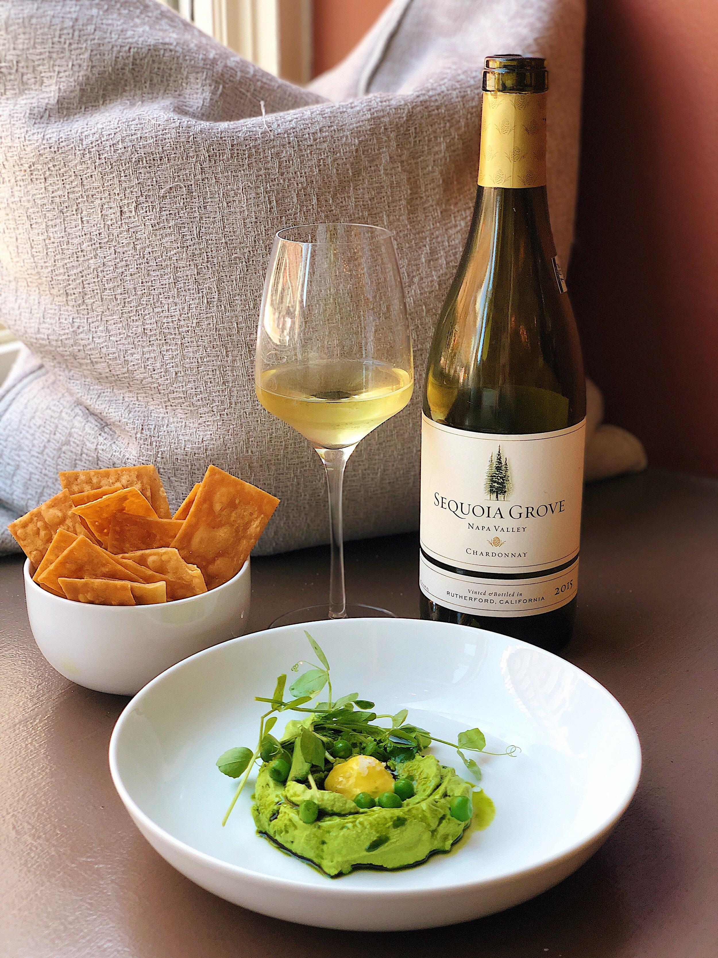 wine_wise_events_walk_food_portland_maine_chardonnay_Napa_sur_lieIMG_9407.JPG