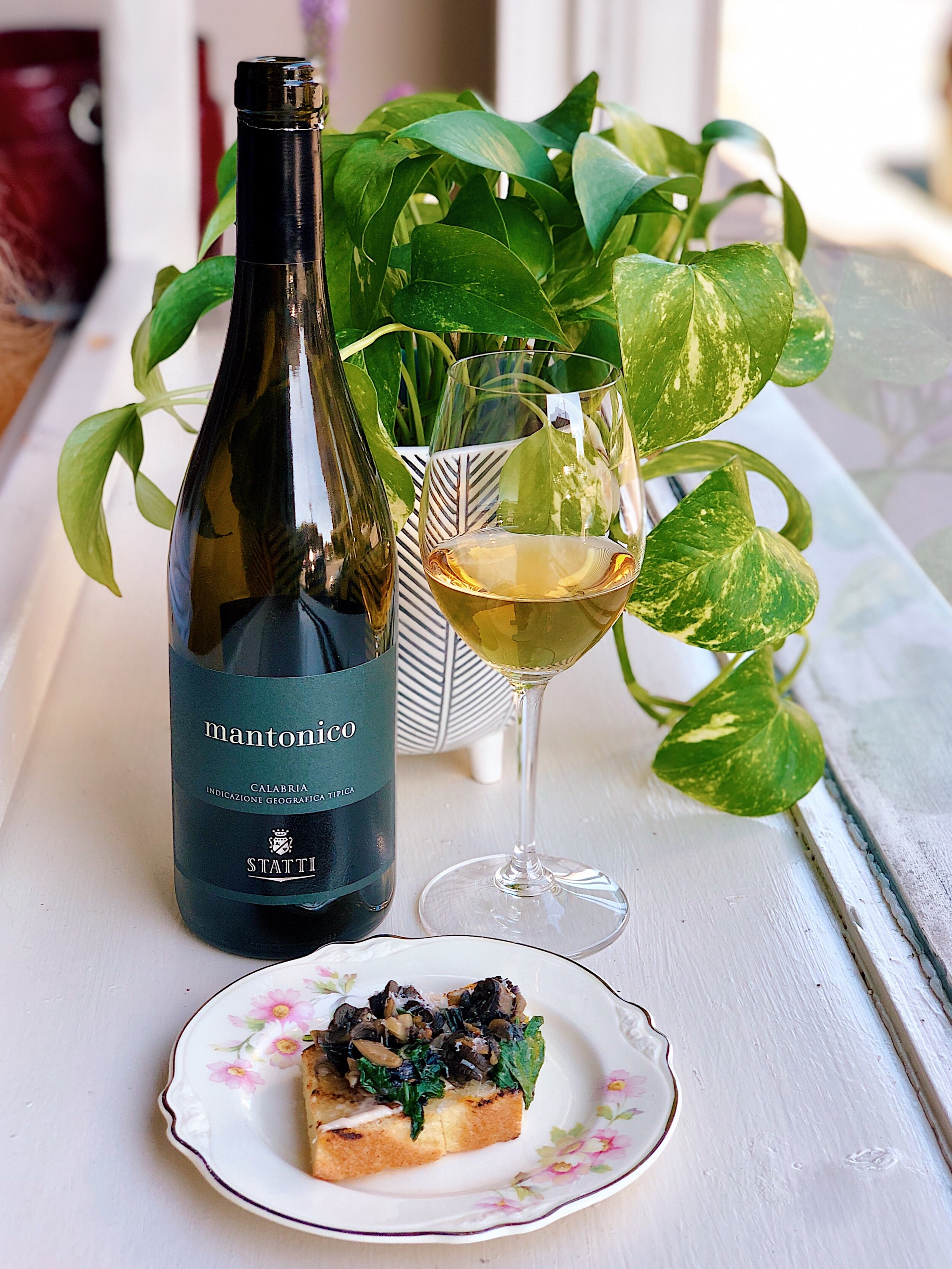 wine_wise_events_wine_food_walk_winewalk_whitw_italian_piccolo_italy.jpg