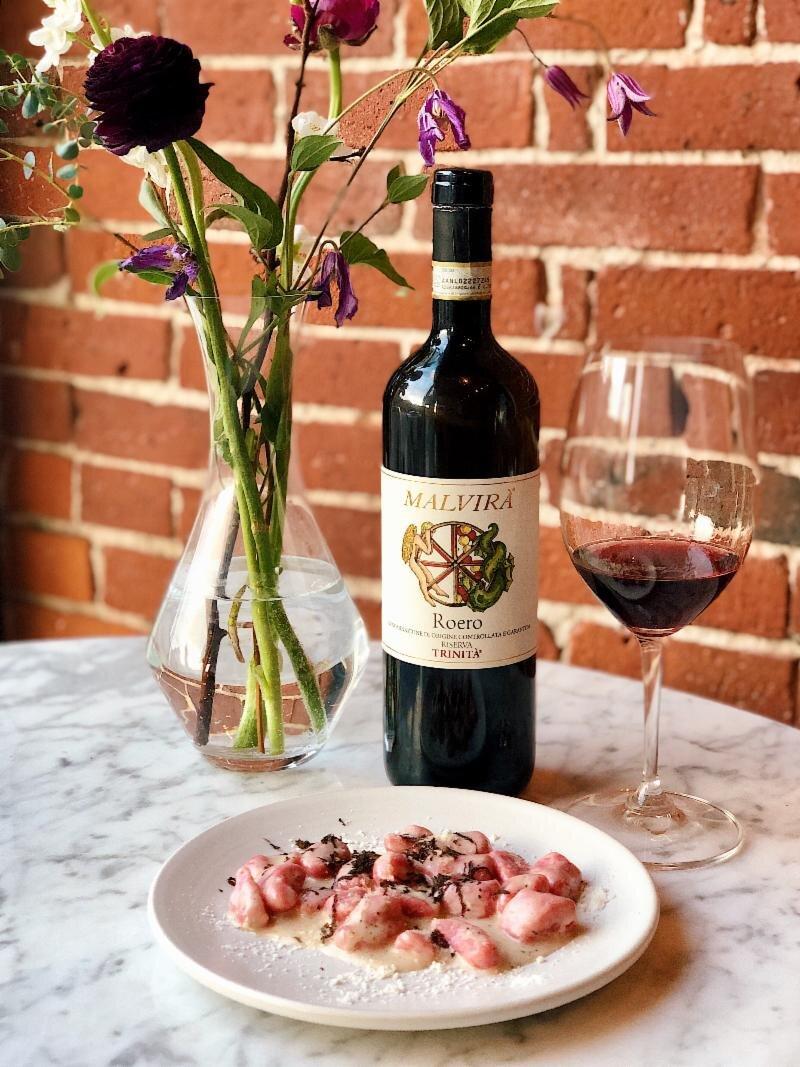wine-wise-events-portland-maine-walk_italian-red_solo.jpg