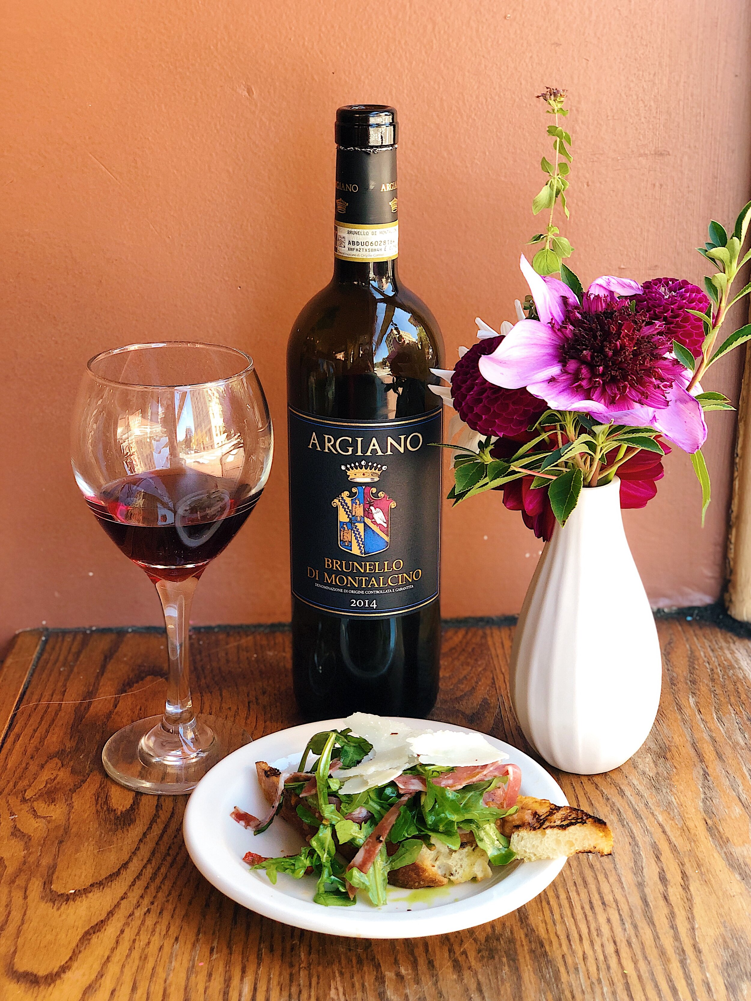 wine_wise_events_wine_food_walk_winewalk_brunello_red_tcr_cornerroom_italian_italy2.jpg