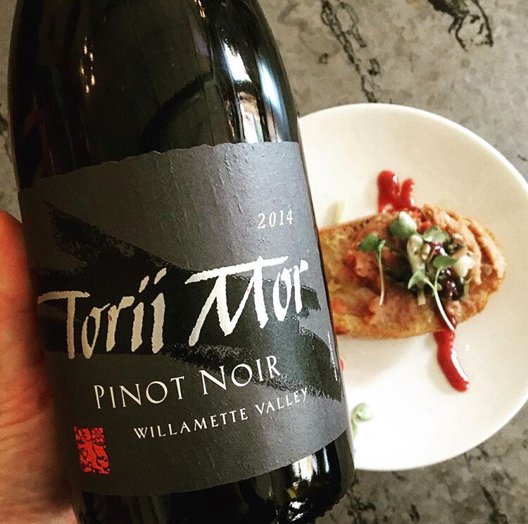 wine_wise_walk_portland_maine_pinotnoir.JPG