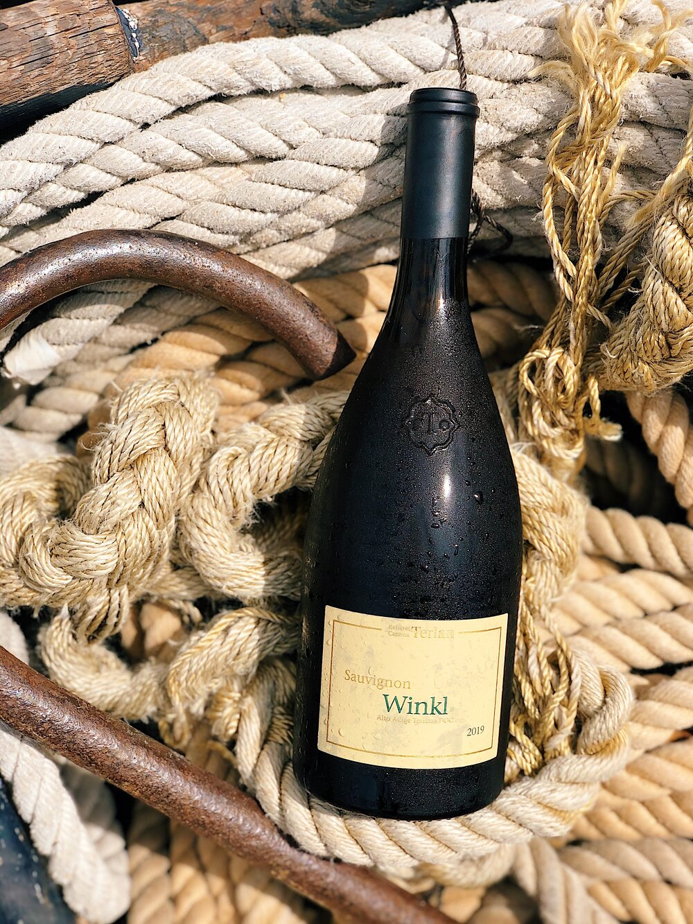 9 27 20 Chef Series Wine Brunch Sail With Acclaimed Chef Ilma Lopez Of Chaval 12 2 Pm Wine Wise