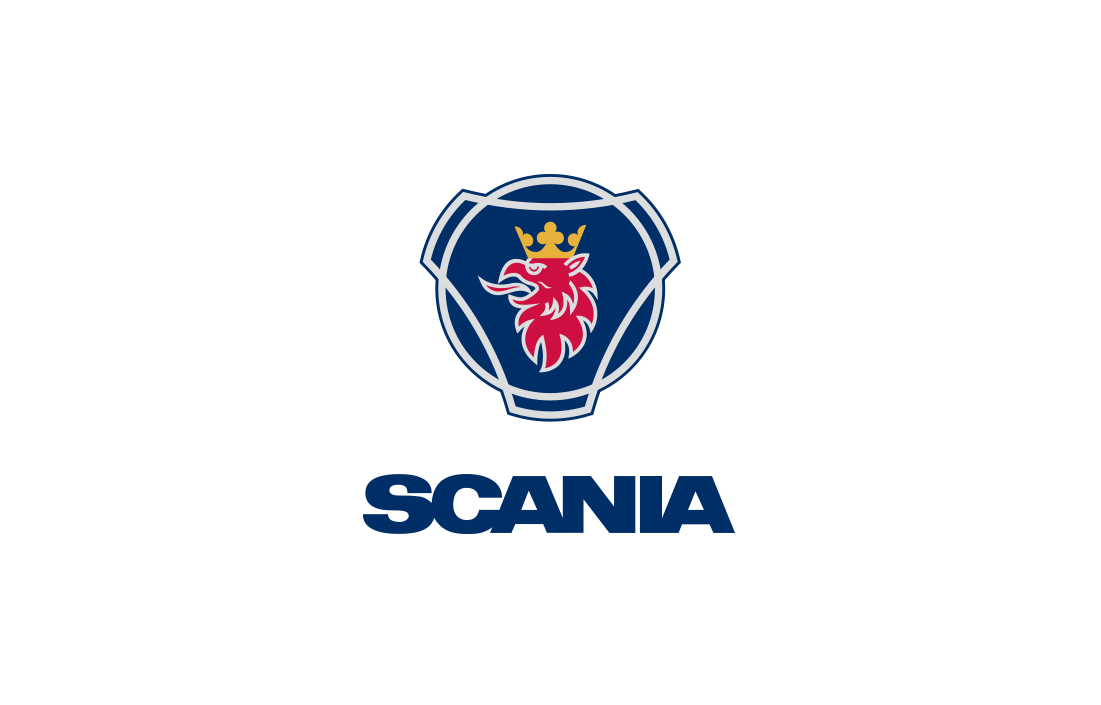 scania_logo_bilab.png