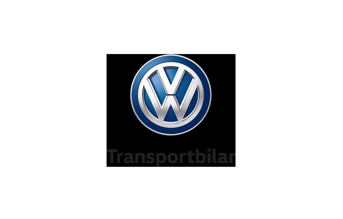 volkswagen_transporter_logo_bilab.png