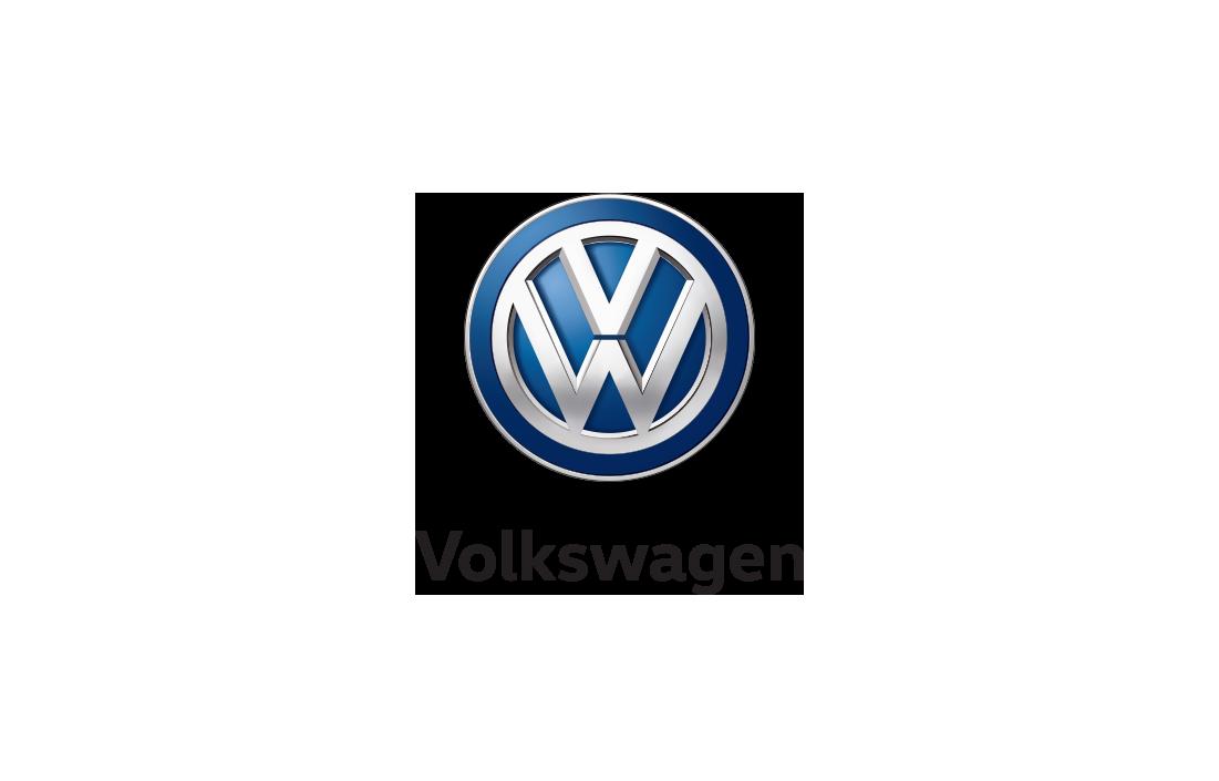 volkswagen_logo_bilab.png