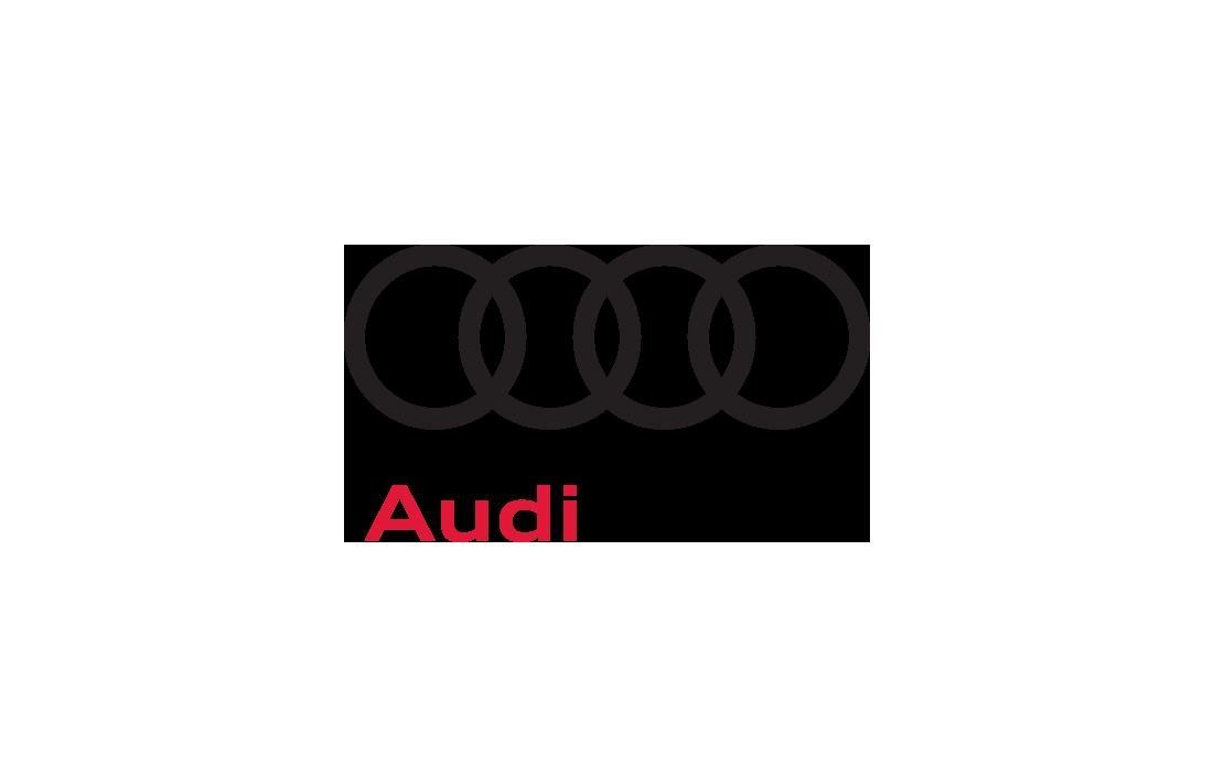 Audi_logo_bilab.png