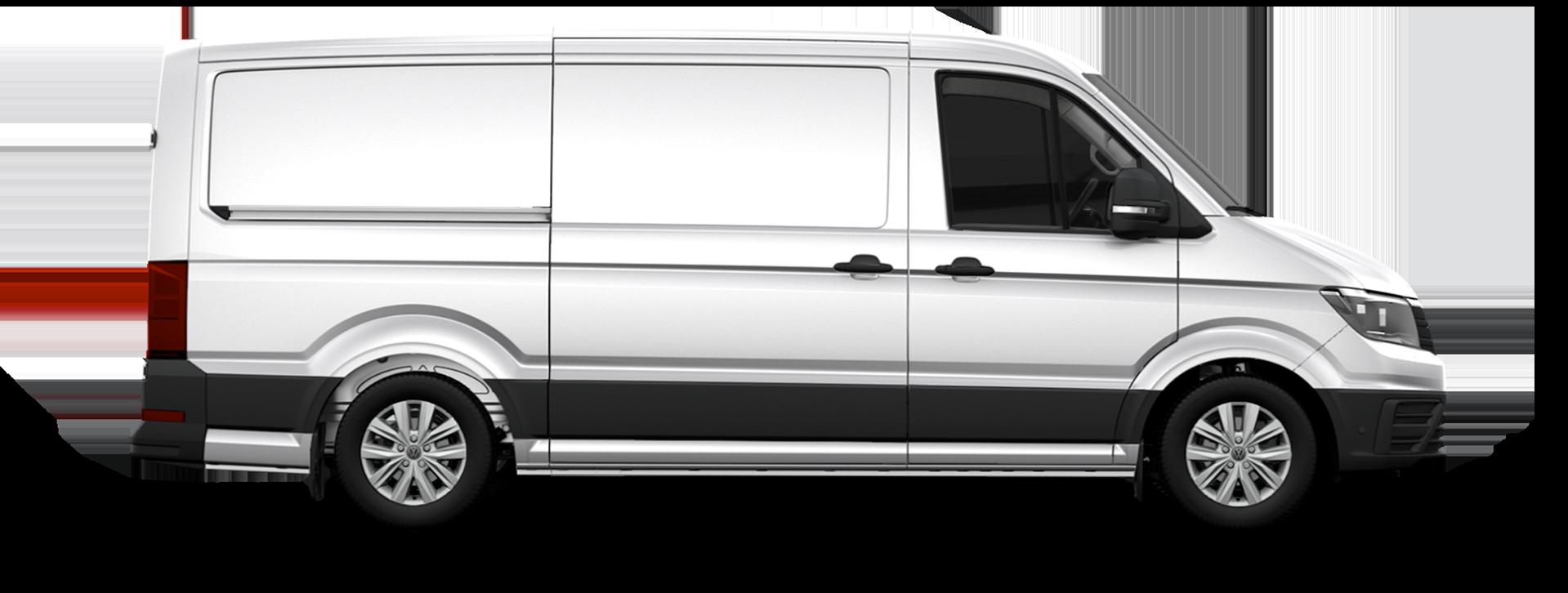 Crafter - Från 266 000 krNya Crafter är en ny transportbil från grunden. Den är byggd med utgångspunkt från tusentals intervjuer med förare. Och vi har skapat en helt ny fabrik för att bygga den. Vi är mer än stolta över resultatet. En bil för föraren som dessutom bidrar till ditt företags ekonomi och minskar påverkan på miljön. Något som gjort att den blivit vald till Van of the Year 2017.