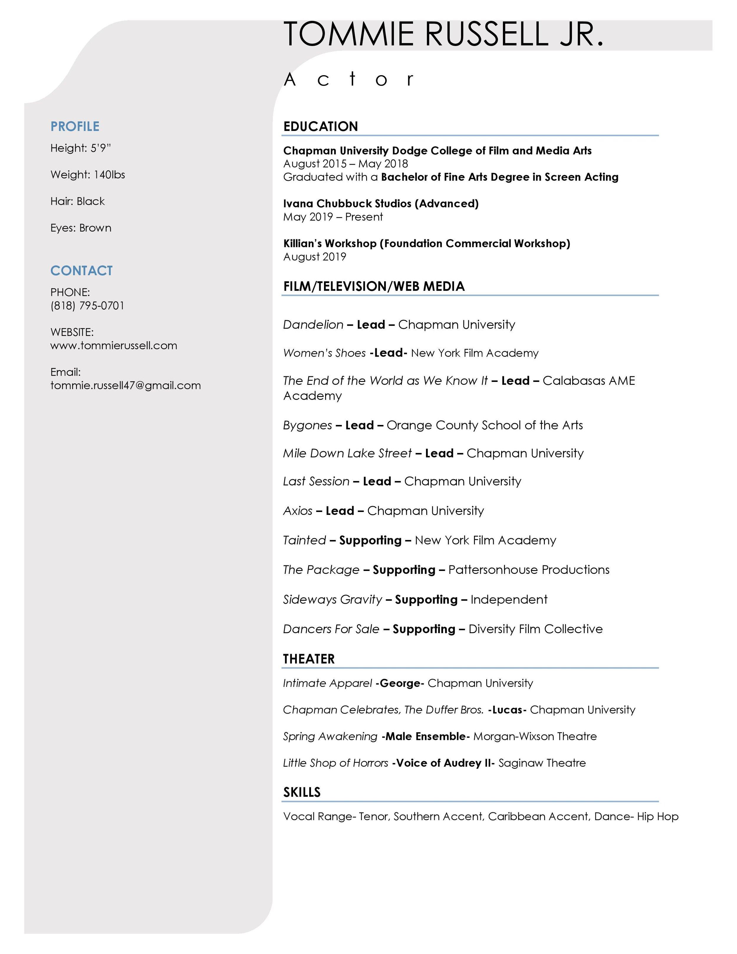 Updated Entertainment Resume  Website-page-001.jpg