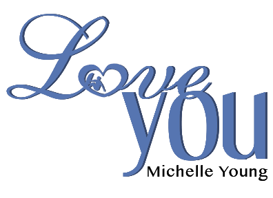 1BEST LOVE YOU LOGO MICHELLE YOUNG.png