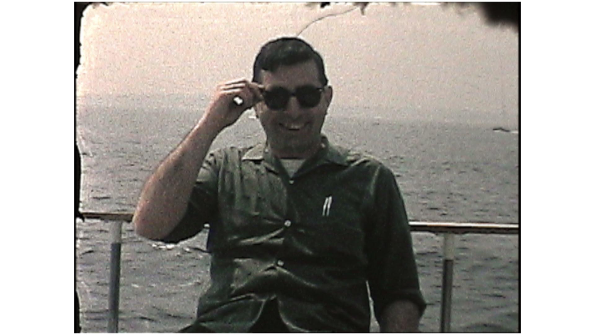 Mel on Boat.jpg