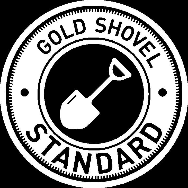 GoldShovel WHT.png