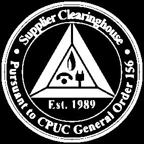 SCH_Logo WHT.png