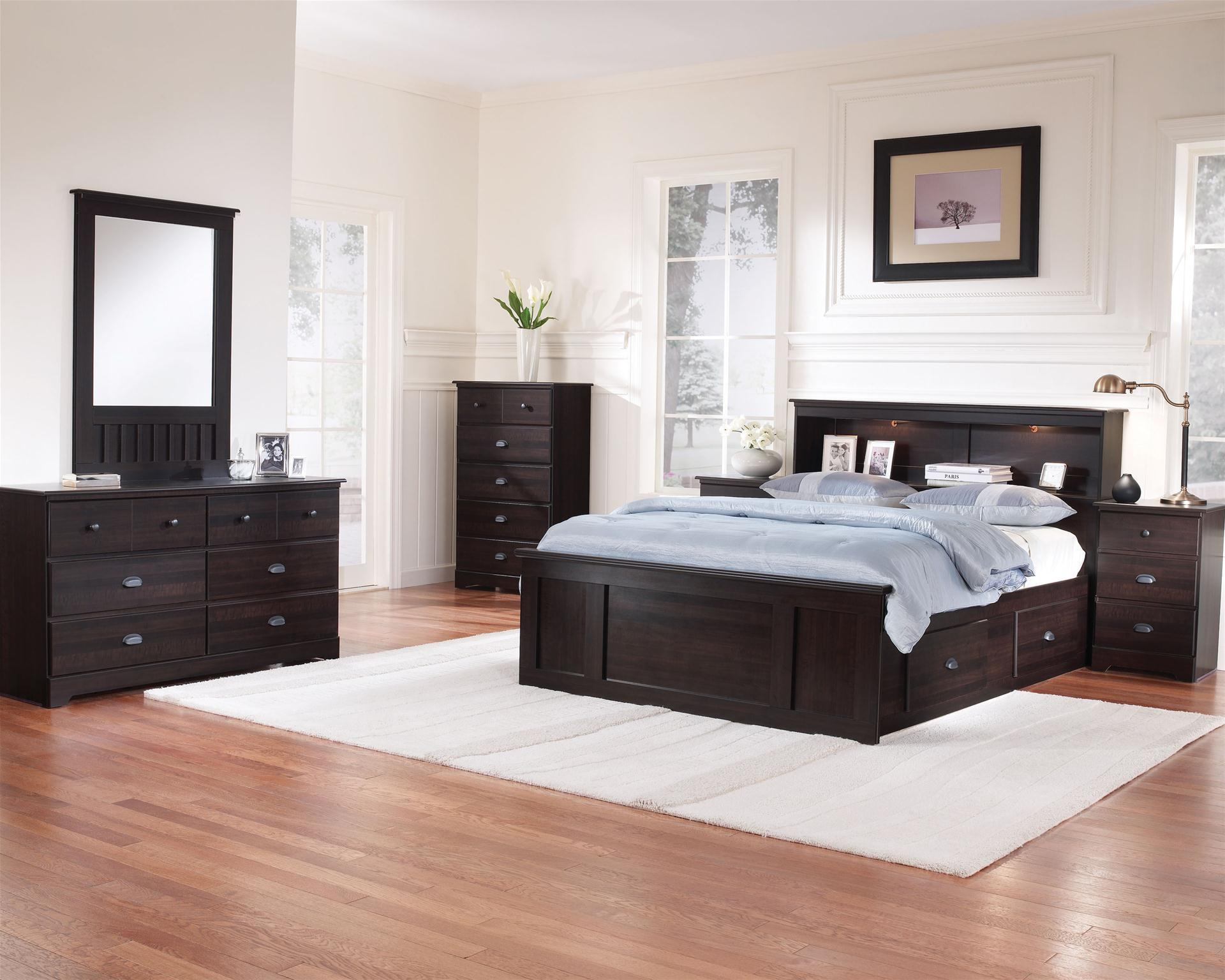 Bayfield-Espresso Maple Collection Pic.jpg