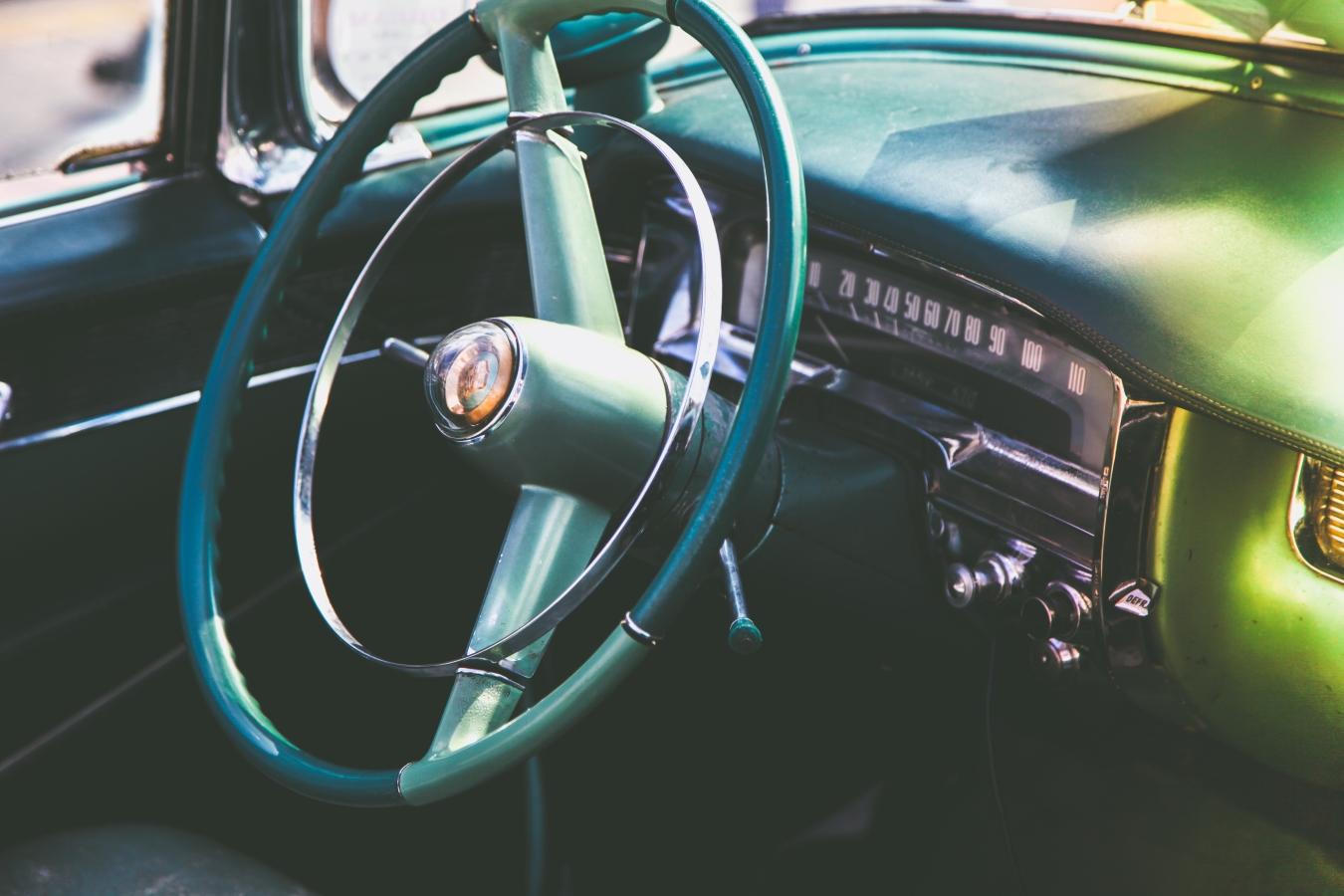 Optimized-steering wheel.jpg