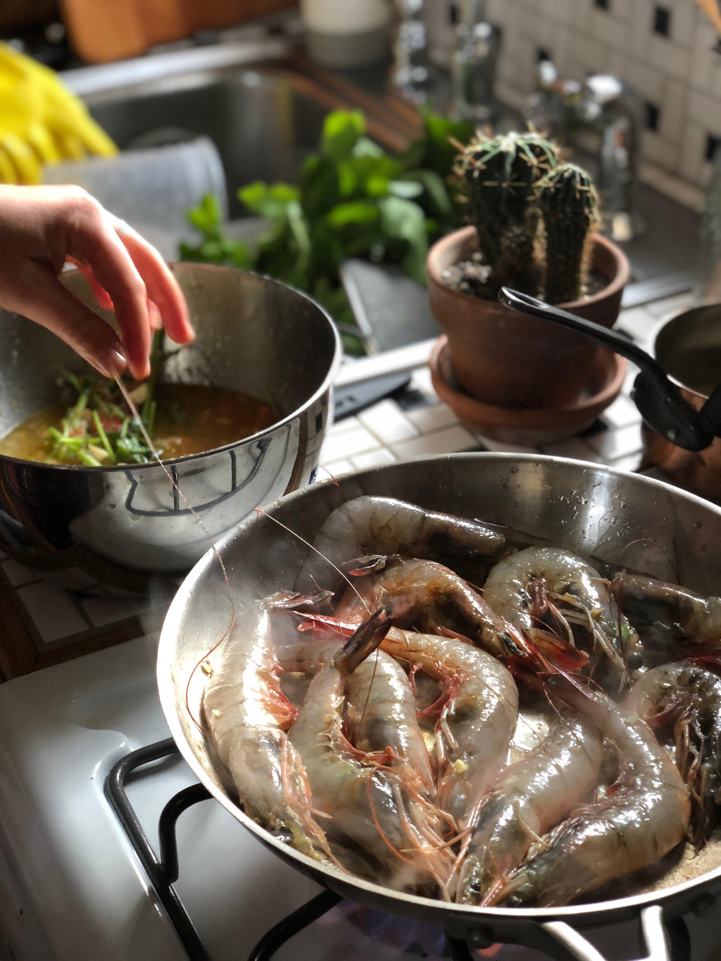 shrimp-sautee.jpg