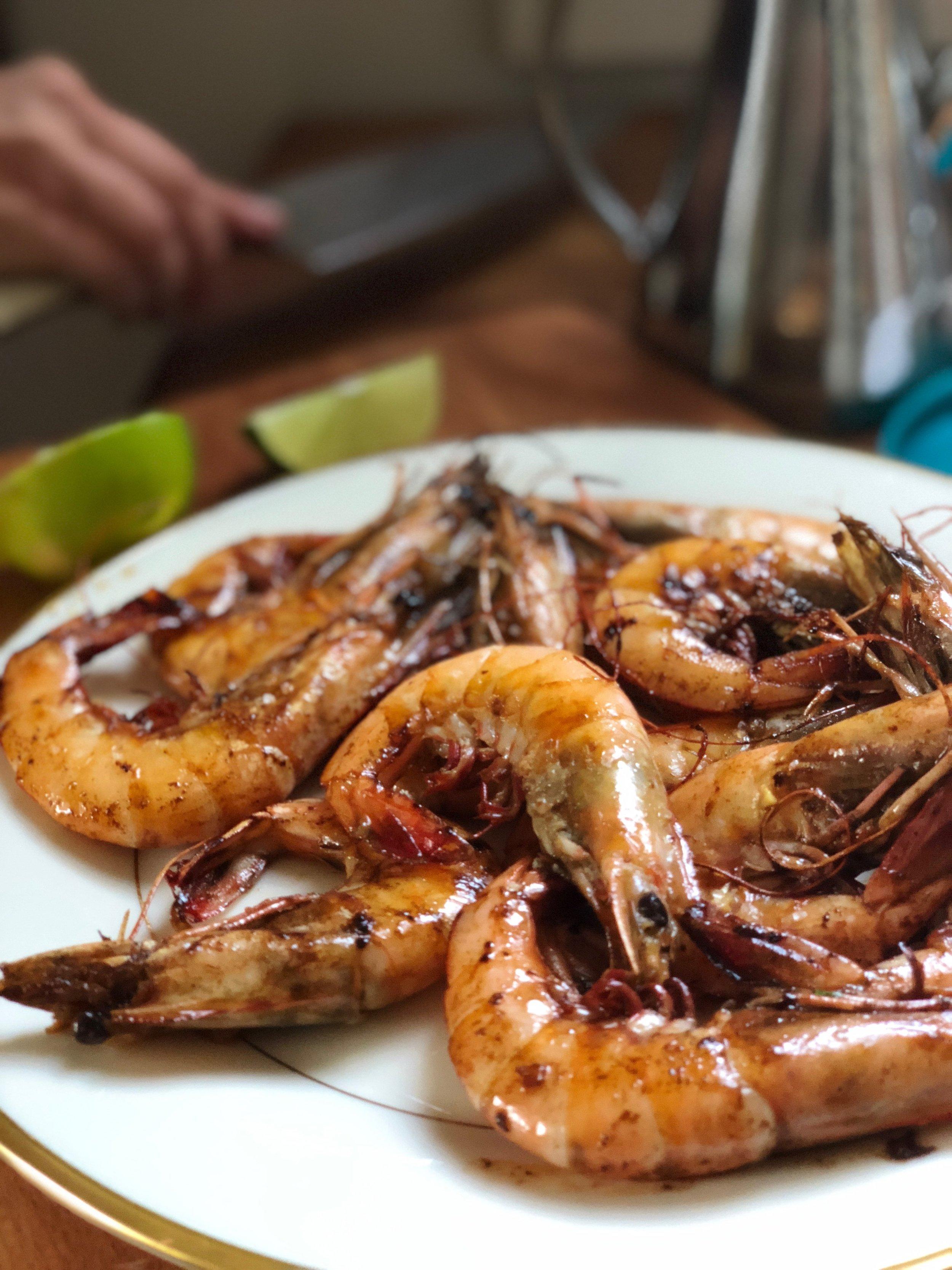 shrimp-white-plate.jpg