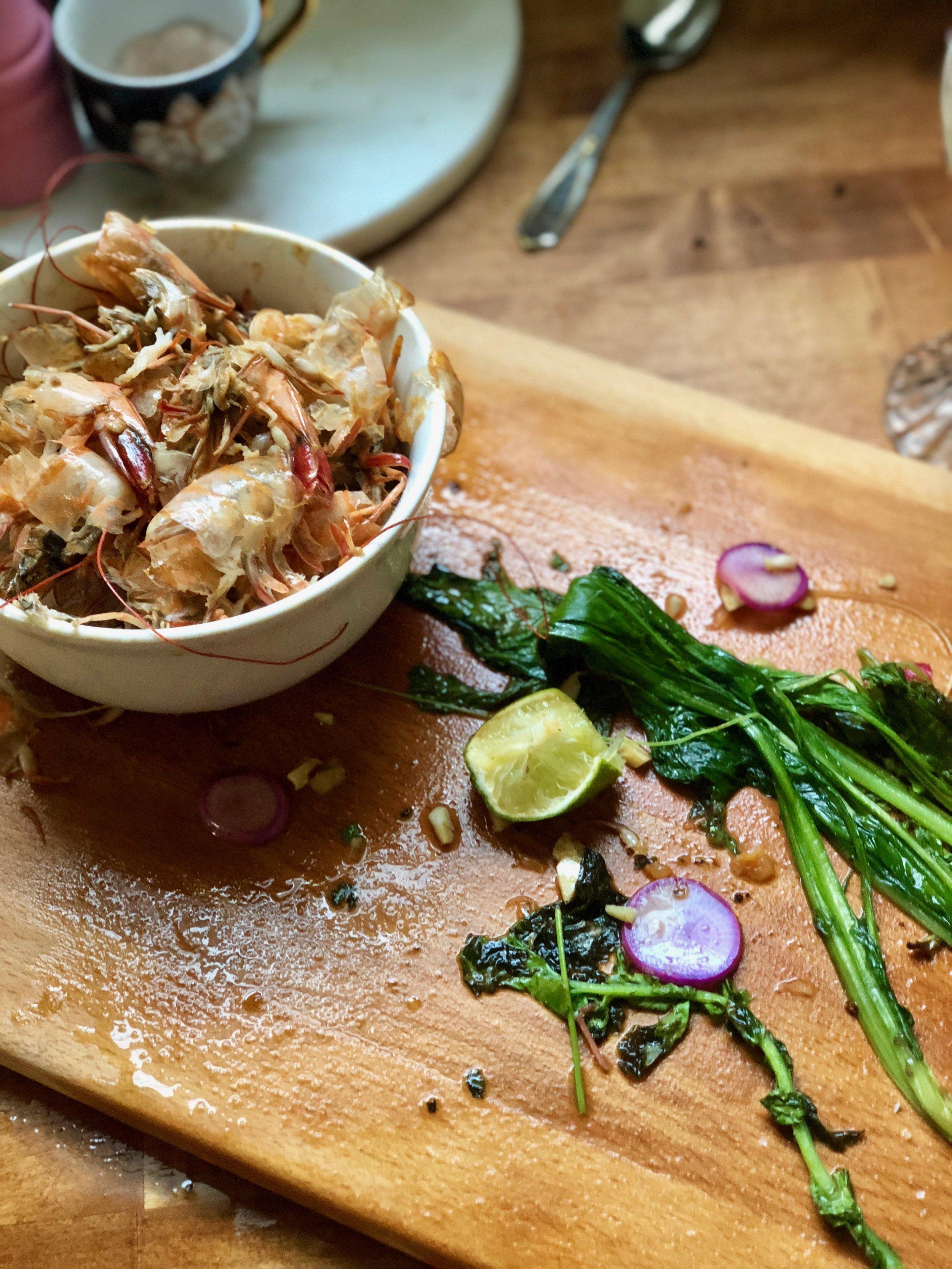 shrimp-shells.jpg