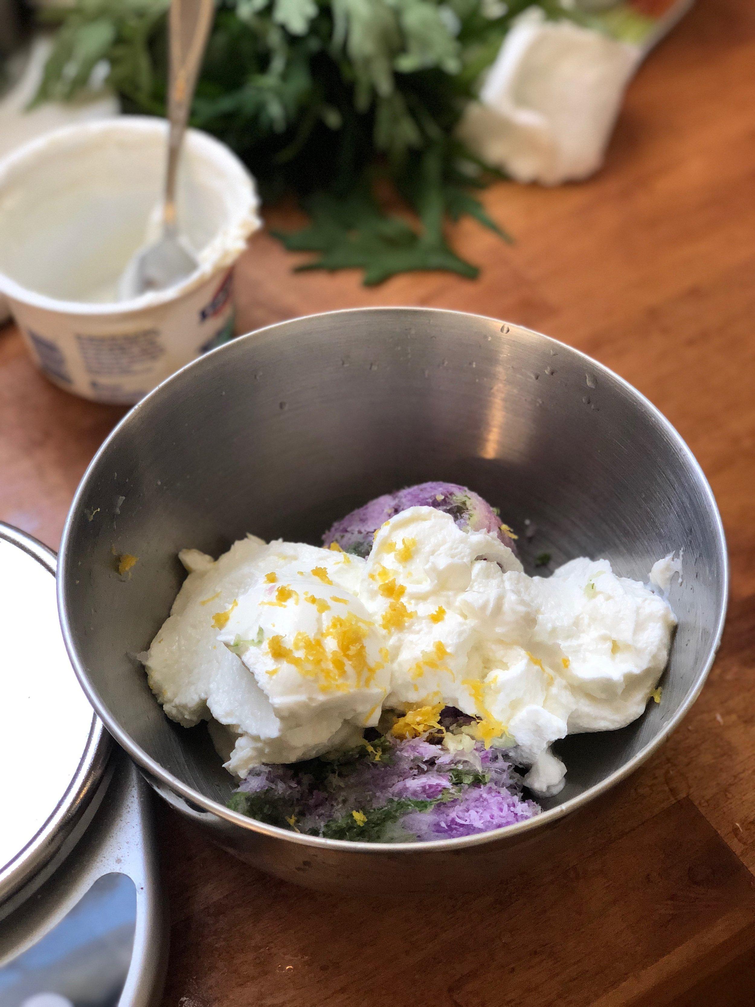 radish-yogurt-mix.jpg