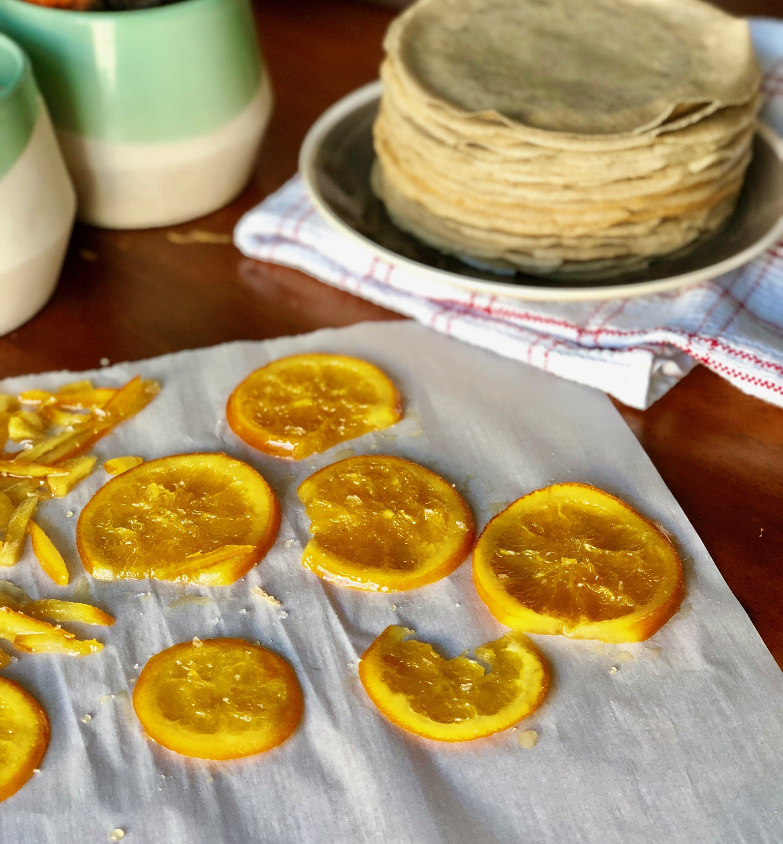 candied-oranges-galettes.jpg