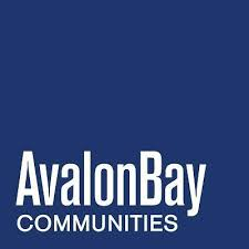 Avalon Bay Logo.jpeg