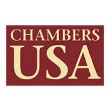 Chambers Usa Logo.jpeg