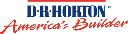 DR Horton Logo.png