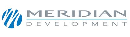 Meridian Dev Logo.png