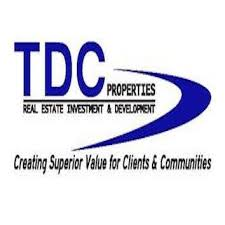 TDC logo.jpeg