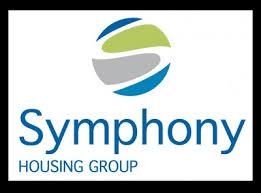 Symphony Logo.jpeg
