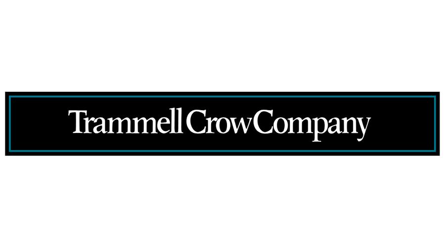 tramel crow logo.png