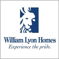 William Lyon Logo.png