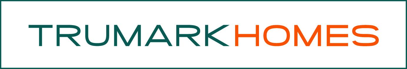 Trumark Logo.jpg