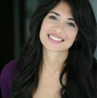Sofia Szabo   sofia@marcszabo.com